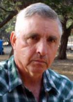 Richard A. Schmidt, Owner