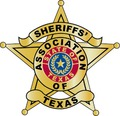 Sheriffs Association of Texas Logo
