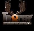 Trophy Funding Logo